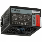 Sursa Akyga Ultimate ATX Power Supply 1250W AK-U4-1250 Fan14cm P8 12xPCI-E