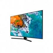 Samsung Smart-TV Samsung UE65NU7405 65'' Ultra HD 4K HDR10+ WIFI Svart