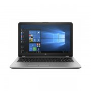 Laptop HP 250 G6, 2SX65EA, Win 10, 15,6 2SX65EA