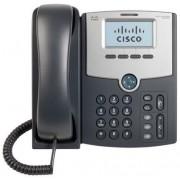 Telefon VoIP Cisco SPA502G, PoE