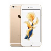 Apple iPhone 6s Plus 32GB Gold - Oro