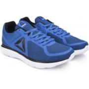 REEBOK ASTRORIDE RUN MT Running Shoes For Men(Blue)
