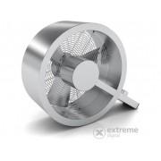 Ventilator Stadler Form Q, metal