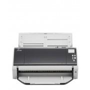 FUJITSU Fi-7460 60 Scanner ppm 120ipm Duplex A4