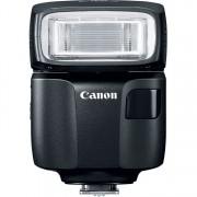 Canon Flash El-100 Speedlite - 4 Anni Di Garanzia In Italia