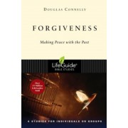 Forgiveness: Faith That Works, Paperback