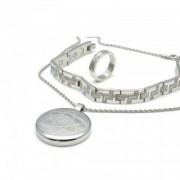Set bijuterii magnetice cod VOX 1006