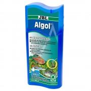 JBL Algol solución antialgas 250 ml para 1000 l