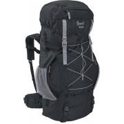 Brandit Aviator 100 Backpack Black One Size