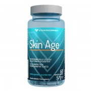 AGE Skin Age 60 cps