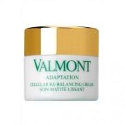 Valmont Adaption - Crema Opacizzante Viso 50 Ml (7612017055107)