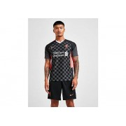 Nike Liverpool FC 2020/21 Third Shorts Heren - Heren