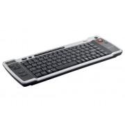 Trust Wireless Entertainment Keyboard Media Center