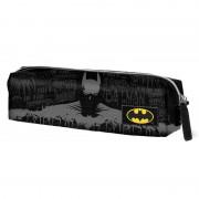 Penar Batman Gotham 6x22x6cm