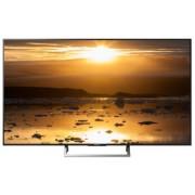 Televizoare - Sony - KD-55XE7005 + Voucher 300ron cadou