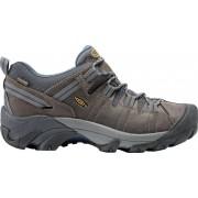 Keen Targhee II Wp - Scarpe da trekking - uomo - Grey/Blue
