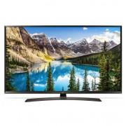 LG TV LED 55UJ635V
