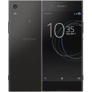 Sony Xperia XA1 Ultra G3221 32GB Negro, Libre B