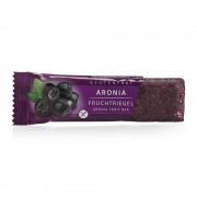 Organic Chokeberry Fruit Bar