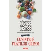 Cuvintele Fratilor Grimm