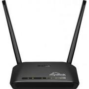 Router Wireless D-Link DIR-816L AC750 Cloud