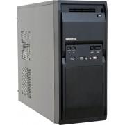 Chieftec LG-01B-OP Midi-Toren Zwart computerbehuizing