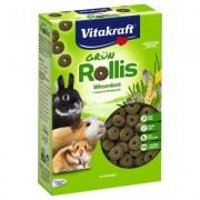 500g Vitakraft Groene Rollis