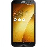 Asus ZE551ML / 4GB + 32GB / Fast Charging / PixelMaster Backlight (Super HDR) - (6 Months Brand Warranty)