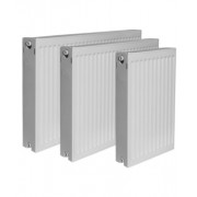 CALORIFER DIN OTEL TIP PANOU FERROLI TIP 11 800/600