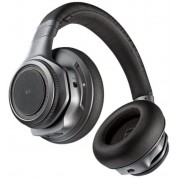 Casti Stereo Plantronics BackBeat PRO+, Bluetooth (Negru)
