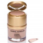 Daniel Sandler Base de Maquillaje y Corrector Daniel Sandler Invisible Radiance - Sand