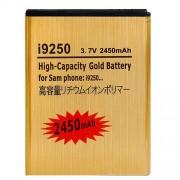 Samsung EB-L1F2HVU Усилена Батерия 2450mAh за i9250 Galaxy Nexus