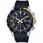Мъжки часовник Casio Edifice CHRONOGRAPH EFR-566PB-1A