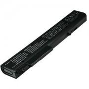 484788-001 Batterie (HP Compaq)