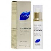 Phyto phytokeratine siero riparatore punte kerato-filler 30ml