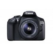 Camera foto Canon EOS-1300D + EFS18-55 18MP