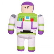 Jucarie De Plus Disney Crossy Roads 6 Inch Plush Buzz Lightyear