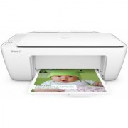 HP DeskJet 2131 All-in-One Inkjet Colour Printer