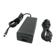 Blu-Basic Laptop lader AC Adapter 130W voor Dell