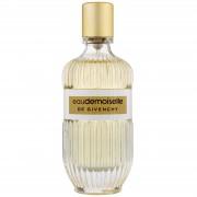 Givenchy Eaudemoiselle de 100ml Eau de Toilette Spray