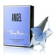Thierry Mugler ANGEL Eau de parfum Vaporizador 25 ml Recargable