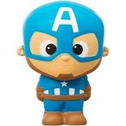 Marvel Squeeze Amerika kapitány