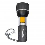 Mini Daylight LED small torch