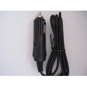 Dc Car Power Adapter Corde for Leapfrog Leapster Explorer, Leapster, Lmax, Laepster 2 Learning Game