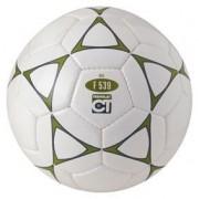 Tremblay minge fotbal ct indoor