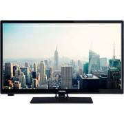 """TV TELEFUNKEN 24W1633DG 24"""" HD READY LED ZWART"""