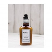 Depot No 202 Complete Leave In Conditioner 100 Ml