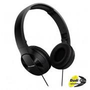 Pioneer slušalice SE-MJ503-K Crne