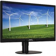 Philips Monitor LCD Philips 241B4LPYCB 61 cm (24 )