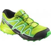 Salomon Speedcross - Trailrunningschuh - Kinder